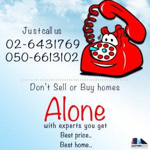 Real Estate Abu Dhabi Properties For Sale
