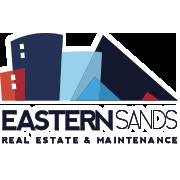 Eastern Sands